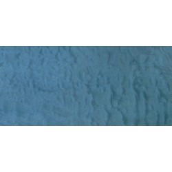 Quilted maple bleu09