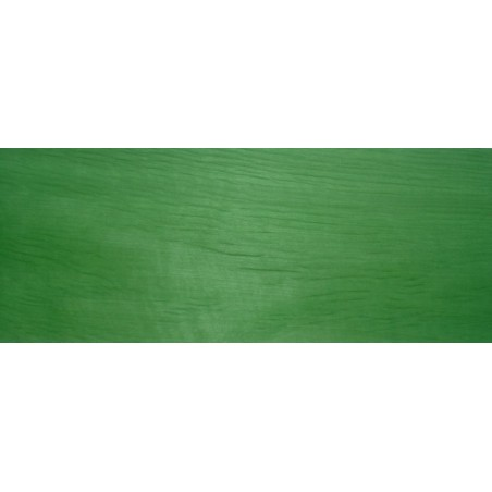 charme vert13 9/10 - Placages et Filets GAUTHEY