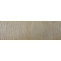 Quilted Maple-Placages et Filets GAUTHEY